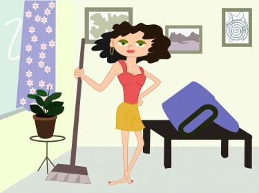 【一人暮らし必見】家事代行サービスを利用して快適な生活を