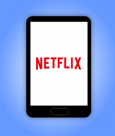 動画配信(VOD)サービスは作品数で選ぶのダメ?選び方やおすすめを教えて