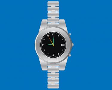 ビジネス映えする手が届く腕時計ブランドのおすすめモデルは